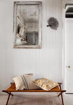 HOME & GARDEN: Kara Rosenlund