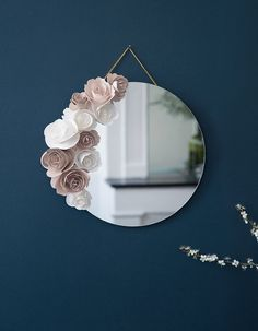 Mois-du-DIY-Mamieboude-pour-bhv-miroir-fleuri-workshop.jpg (790×1016)