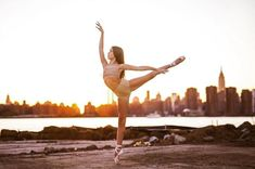 Bella Mills - Rhythm Dance Center #dance #dancer #ballet