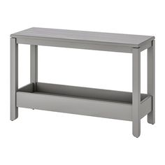 14 best ikea console table images ikea console table beach homes rh pinterest com