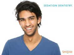 If you dread the thought of another visit to your dentist, consider our sedation dentistry services to ease your anxiety.