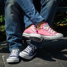 #lamodamasdeseada #priceshoes #urban #love #style #mexicofashion #modaurbana   Pídelos aquí► http://tiendaenlinea.priceshoes.com/
