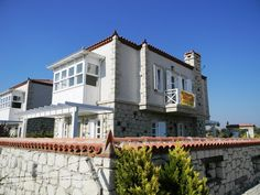 http://www.turkeyhousesforsale.com/property/real-estate-cesme-2026
