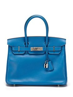 cd7090aaa9 38 Best Purse Addiction images