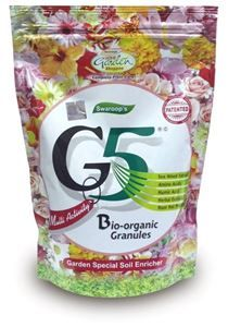 Picture of G5 - home Graden