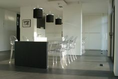Grietens Concept Leuven