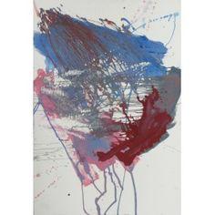 Sur KAZoART, Achetez des oeuvres d'art contemporain à des prix abordables, sélectionnées par nos experts. Paiement en ligne sécurisé. Livraison par transporteur spécialisé. Retour gratuit 30 jours