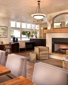 Hotel Columbia (Telluride, CO) Telluride Lodging, Telluride Colorado, Lodges, Columbia, Helpful Tips, Places, Vacations, Furniture, Travel