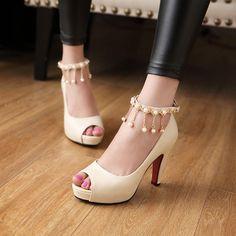 2017 fashion summer strappy heels platform woman sandals designer sandals for women sexy brand open toe gladiator sandal xx956