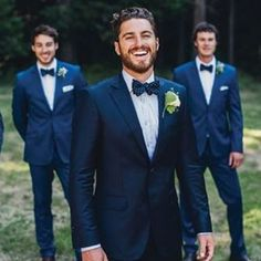 @rileyandgrey I love these suits! Where can I get them? #doyou #contest