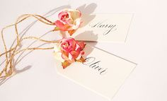 wedding-name-places Calligraphy-for-Weddings.com