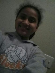 My other bff kayly
