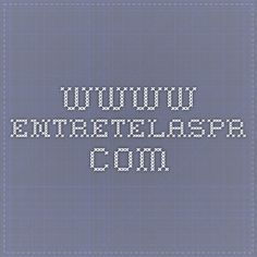 wwww.entretelaspr.com