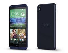 HTC Desire 816G in Deutschland verfügbar  http://www.androidicecreamsandwich.de/2015/01/htc-desire-816g-in-deutschland-verfuegbar.html  #htc   #htcdesire816g   #desire816g   #smartphones   #android