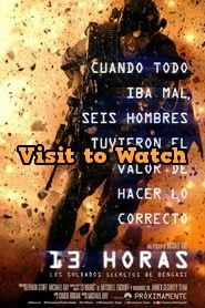 Directed by Michael Bay. With John Krasinski, Pablo Schreiber, James Badge Dale, David Denman. An American Ambassador is killed during an attack at a U. compound in Libya as a security team struggles to make sense out of the chaos. Movies And Series, Hd Movies, Movies To Watch, Movies Online, Movie Tv, 2016 Movies, Saddest Movies, Fire Movie, Movies Free