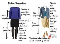 """""""Petite proportions skirts"""" by imogenl ❤ liked on Polyvore featuring IRO, WearAll, rag & bone, Jeffrey Campbell, ESCADA, Eddie Bauer, Louche and Schutz"""