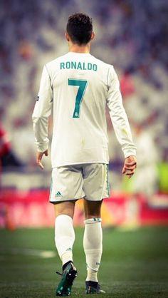 New Sport Aesthetic Soccer Ideas - Soccer Photos Cristiano Ronaldo Wallpapers, Cristiano Ronaldo 7, Ronaldo Images, Soccer Jokes, Ronaldo Real Madrid, Ronaldo Football, Soccer Drills, Neymar Jr, Super Sport