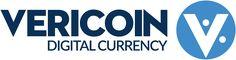 #VRC #Verium #Altcoins #Cryptocurrency #VeriCoin #cryptocoinsnews #DigitalCurrency #Cryptocoin #Blockchain