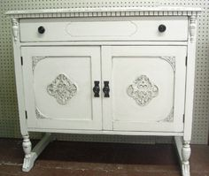 Google Image Result for http://studio1404.com/wp-content/uploads/2012/04/painted-buffet-furniture-of.png