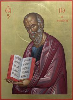 Orthodox Icons, Dear Friend, Saints, Joker, Fictional Characters, Angels, Fresco, Angel, The Joker
