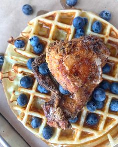 61.9k Followers, 504 Following, 1,512 Posts - See Instagram photos and videos from Chicago Food Magazine (@chicagofoodmag) Brunch Chicago, Chicken And Waffles, Brunch Ideas, Followers, Posts, Magazine, Breakfast, Videos, Instagram