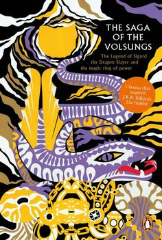 THE SAGA OF THE VOLSUNGS  http://www.us.penguingroup.com/nf/Book/BookDisplay/0,,9780141393681,00.html