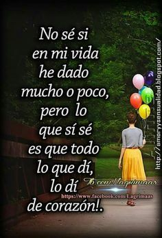 Mother Quotes : A ti. Words Quotes, Wise Words, Me Quotes, Motivational Quotes, Spanish Inspirational Quotes, Spanish Quotes, Quotes En Espanol, Mother Quotes, Love Messages