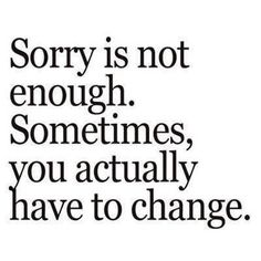 sayings and quotes  following the croud | Sorry | Quotes and Sayings....