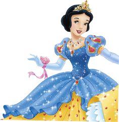 Snow White HD - Snow White And The Seven Dwarfs Ariel Clip Art PNG - watercolor, cartoon, flower, frame, heart Disney Princess Snow White, Snow White Disney, Disney Princess Pictures, Disney Pictures, Disney Nerd, Disney Fan Art, Cute Disney, Disney Girls, Princess Photo