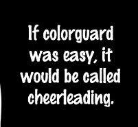 Know my lil one loves cheer...but sae this an giggled so had to repin..