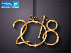 Happy New Year 2018 Quotes : Image Description Happy New Year Greetings in Italian - Felice Anno Nuovo, Happy New Year Status, Happy New Year Hd, Happy New Year Quotes, Happy New Year Images, Happy New Year Greetings, New Year Wishes, New Year Wallpaper, Hd Wallpaper, Italian Greetings