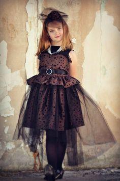 Toddler Girl Outfit - Girls Dress - Toddler #clothing #children #girl @EtsyMktgTool http://etsy.me/2CUGXz3 #toddlergirloutfit