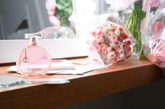 16 Top Favorite Floral Perfumes Images Fragrance Eau De Toilette