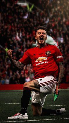 Beckham – World Soccer News Paul Pogba Manchester United, David Beckham Manchester United, Manchester United Players, Manchester United Football, Neymar Football, Madrid Football, Ac Milan, David Beckham Football, David Beckham Style