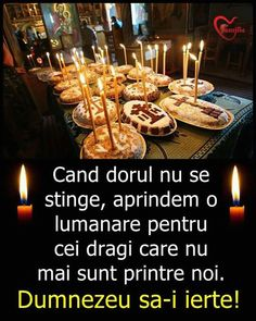 Citat ortodox Spirituality, Memories, Faith, Memoirs, Souvenirs, Spiritual, Loyalty, Remember This, Believe