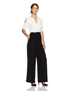 53240581ae7 20 best Polished Jumpsuits for Women images on Pinterest ...