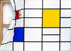 JEAN PAUL DONADINI - Galerie de Medicis | Galerie d'art Contemporain située à Paris Place des Vosges Galerie D'art, Jean Paul, Paris, Outdoor Decor, Galleries, Contemporary Art, Artists
