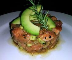 la cuisine tahitienne plat populaire et familial à base de poulet