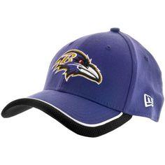 404 Not Found. Baltimore RavensPride. The New Era On Field Reverse Team  39Thirty Cap ... c07b0768f3f6