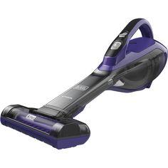 Pet Vacuum, Hand Vacuum, Cordless Vacuum, Handheld Vacuum, Batterie Lithium, Vacuum Reviews, Wood Laminate, Vacuums, Clean House