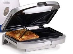 Top 10 Must-Have Kitchen Appliances for the New Grad