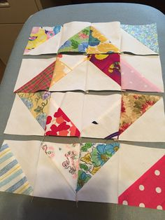 Clotheslining Prepossessing Clotheslining Tutorialseder Quilts  Youtube  Seder Quilts Decorating Inspiration