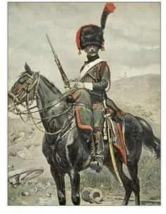 Salute to Edouard Detaille - Page 3 - Armchair General and HistoryNet >> The Best Forums in History