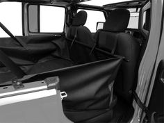 4x4 quattro Modelo AUDI Q8 4x4 Quattro Boot Liner 2018+ Pvc A Medida
