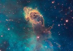teleskop hubble'a na żywo - Szukaj w Google