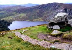 wicklow people - Yahoo Image Search results Yahoo Images, Image Search, Places To Go, Mountains, Nature, People, Travel, Naturaleza, Viajes