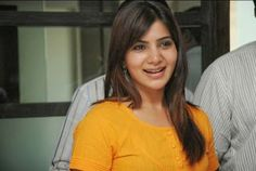 Actress Photo Gallery, Celebrity Photo Gallery, Photo Gallery ,Samantha, Actress Samantha  Actress cute Samantha attend Pawan Kalyan Fans Charity Event, Latest actress Samatha Photo gallery @ Power Star Fans Charity Event.  Previously Samantha romance with Power Star Pawan Kalyan in Attarintiki Daredi movie,. This movie block buster in their careers and Tollywood highest grosser in all time record.
