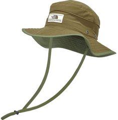 827489d9036 Men s Sun   Rain Hats