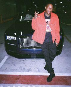 Rapper Wallpaper Iphone, Rap Wallpaper, Black Boys, Black Men, Yg 4hunnid, Yg Rapper, Mode Hip Hop, Music Genius, Hip Hop Art