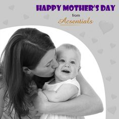 Happy Mother's Day. Happy Mother S Day, Happy Mothers, Events, Children, Face, Young Children, Boys, Kids, The Face